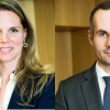 Lazard Frères Gestion strengthens its fixed income expertise