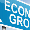 Economic-growth 2