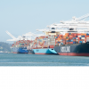 united states strong trade balance rebound in march is a good omen