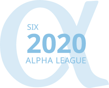 , ALPHA LEAGUE TABLE 2020 | Lazard Frères Gestion conforte sa position dans le Top 10